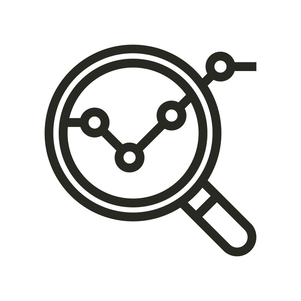 Data control<br/>and management